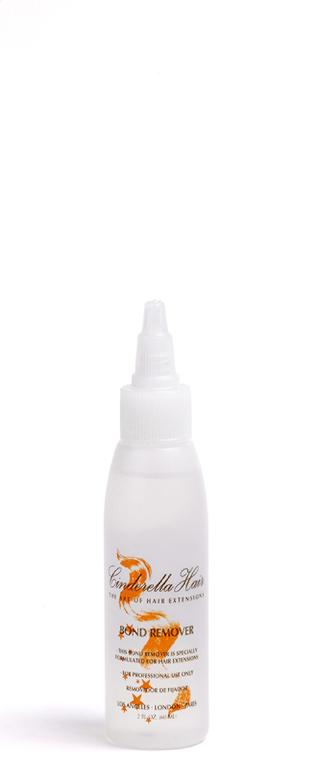Cinderella Bond Remover 60 ml