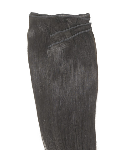 Peak´s Weft #2 dark brown