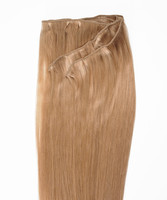 Peak´s Weft #26 golden beige