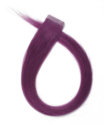 Peak´s Tape extensions #purple
