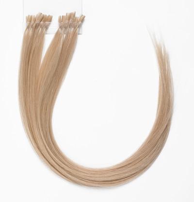 Peak´s Keratin extensions rakt #9 golden blonde