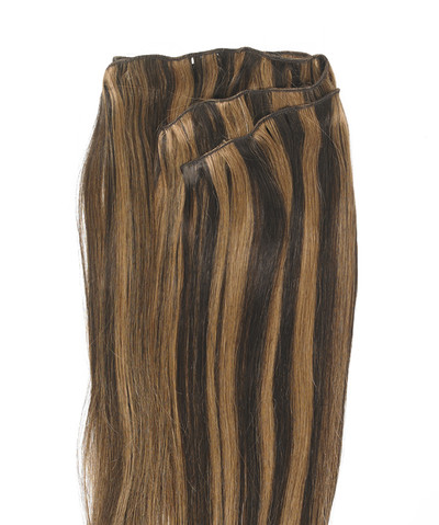 Peak´s Weft #12/4 light brown REMY