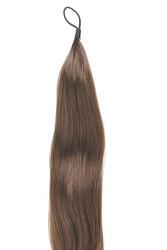 Ponytail 70cm in nice syntetfiber #6