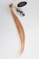 Cinderella keratin #Pastel pink